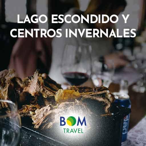 inv_LAGO-ESCONDIDO-Y-CENTROS-INVERNALES