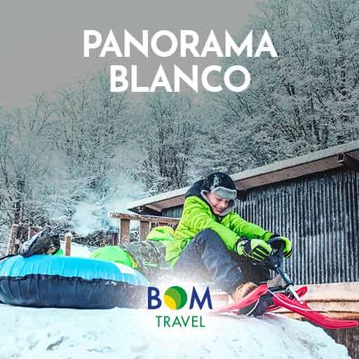 inv_PANORAMA-BLANCO