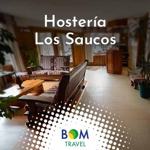 portada-Hostería Los Saucos