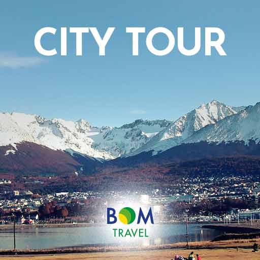 ver_CITY-TOUR