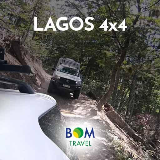 ver_LAGOS-4X4