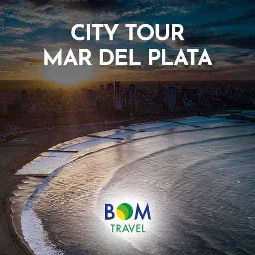 City-Tour---Mar-del-Plata