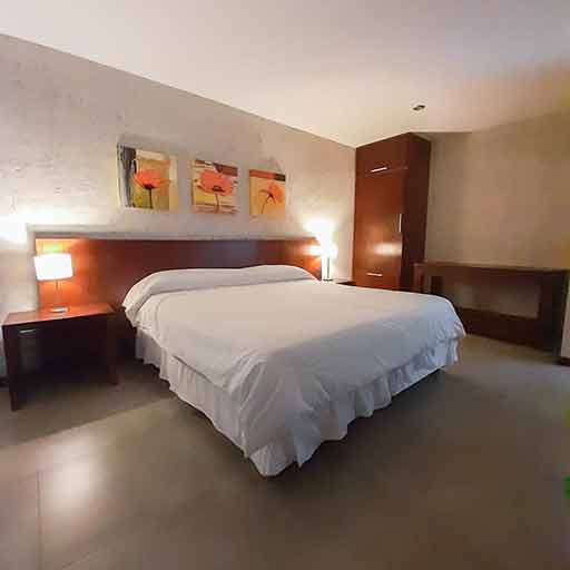 Resort-Tandil-Paraíso-(5)
