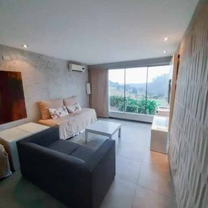 Resort-Tandil-Paraíso-(7)