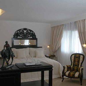foto-Hotel-Calafate-Luxury-(1)