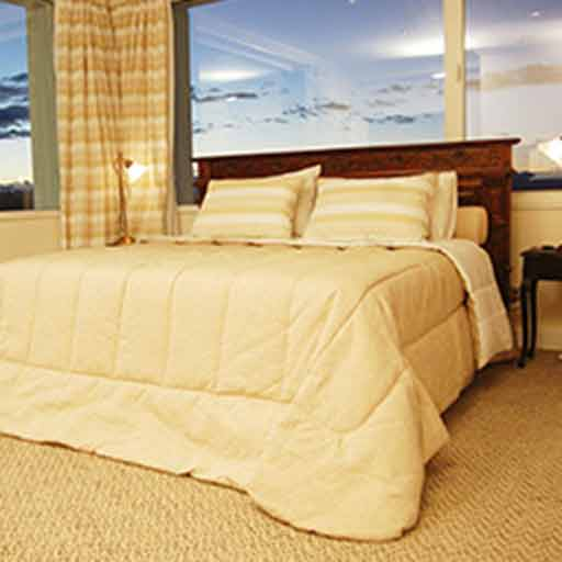 foto-Hotel-Calafate-Luxury-(11)