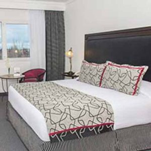 foto-Hotel-Calafate-Luxury-(5)