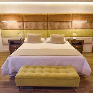 foto-Hotel-Mar-del-Plata-Palace-(10)