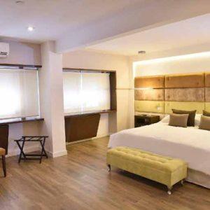 foto-Hotel-Mar-del-Plata-Palace-(11)