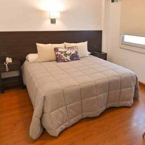 foto-Hotel-Mar-del-Plata-Palace-(12)
