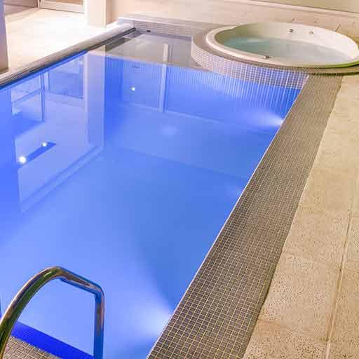 foto-Hotel-Mar-del-Plata-Palace-(3)