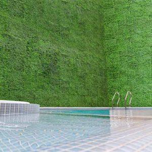 foto-Hotel-Mar-del-Plata-Palace-(4)