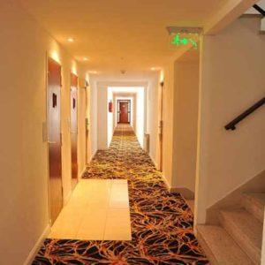 foto-Hotel-Mar-del-Plata-Palace-(6)