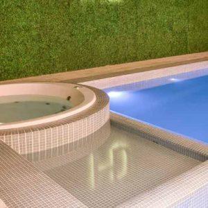 foto-Hotel-Mar-del-Plata-Palace-(8)