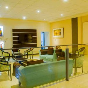 foto-Hotel Merlo Paraíso (1)