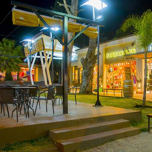 foto-Hotel Merlo Paraíso (2)