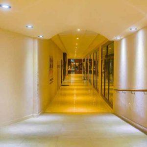 foto-Hotel Merlo Paraíso (3)