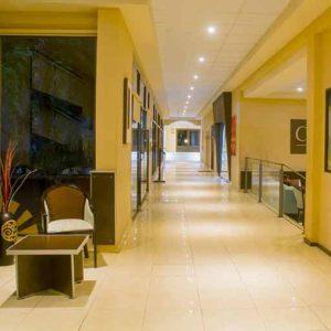 foto-Hotel Merlo Paraíso (6)