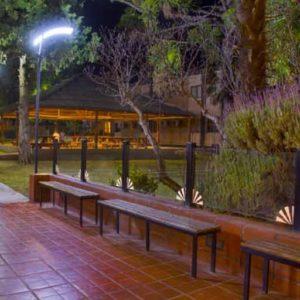 foto-Hotel Merlo Paraíso (8)