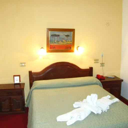 foto-Hotel Merlo Relax (1)