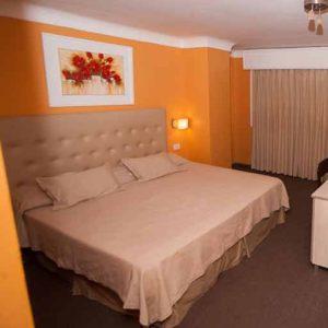 foto-Hotel-Misiones-Relax-(6)