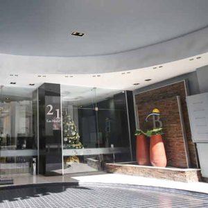 foto-Hotel Tucumán Paraíso (1)