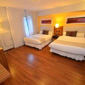 foto-Hotel Tucumán Paraíso (3)