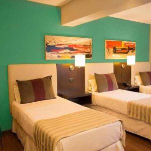 foto-Hotel Tucumán Paraíso (5)