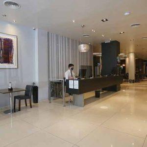 foto-Hotel Tucumán Paraíso (7)