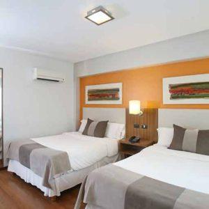 foto-Hotel Tucumán Paraíso (8)