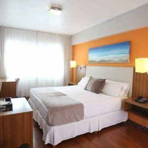 foto-Hotel Tucumán Paraíso (9)