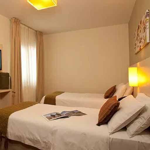 foto-Hotel Ushuaia Relax (2)