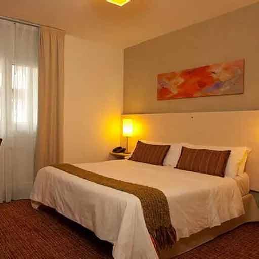 foto-Hotel Ushuaia Relax (4)