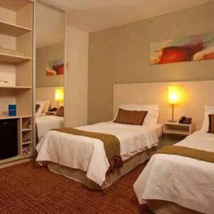 foto-Hotel Ushuaia Relax (7)