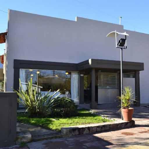 foto-Hotel Villa Serrana (1)