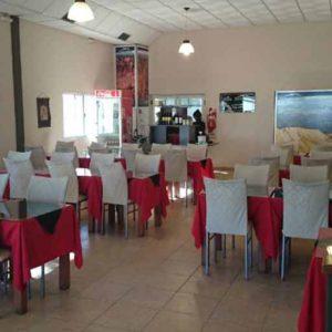 foto-Hotel Villa Serrana (2)