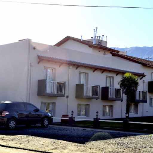 foto-Hotel Villa Serrana (3)