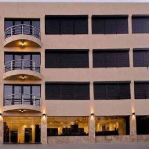hotel-tucuman-palace (1)