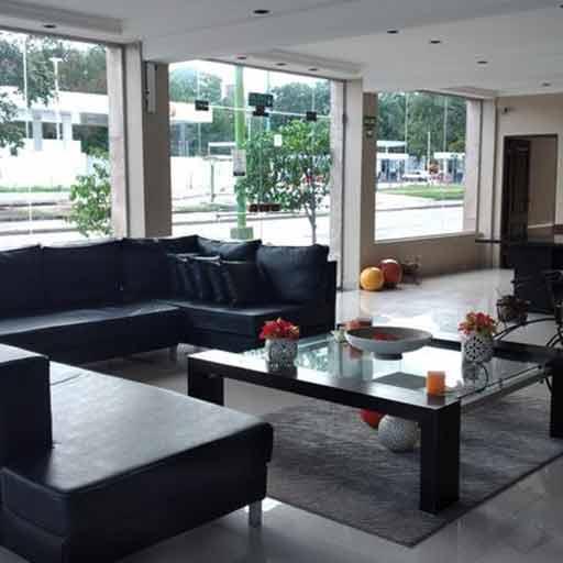 hotel-tucuman-palace (10)