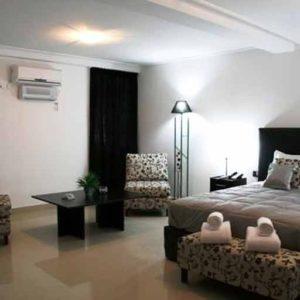 hotel-tucuman-palace (3)