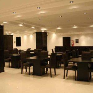 hotel-tucuman-palace (5)