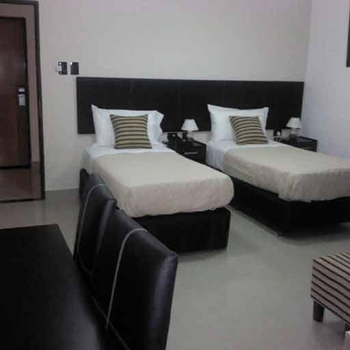hotel-tucuman-palace (7)