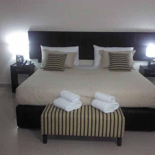 hotel-tucuman-palace (8)
