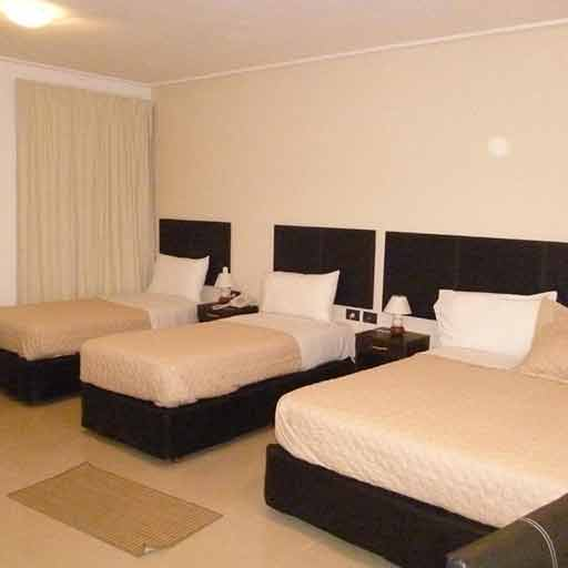 hotel-tucuman-palace (9)